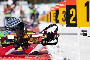 Winter Olympic Preview