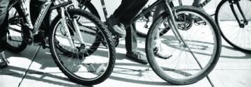 New Cycling Club Gains Popularity