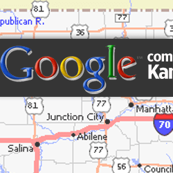 Breaking News Podcast: Google Chooses KCK for High Speed Internet