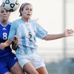 Girls'-Soccer-TS