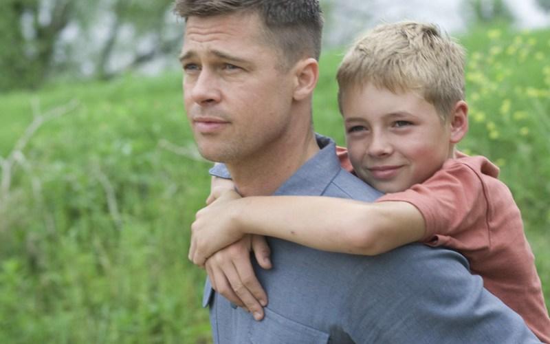 Video: Summer Movie Roundup