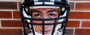 SMSD Steps Up Concussion Awareness and Precautions