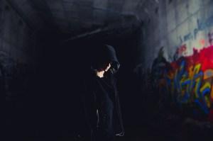Suicide Watch Program Helps Depressed Students