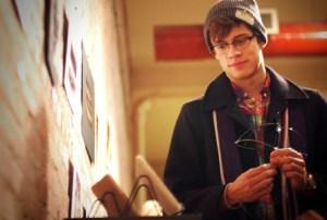 Student Art Gallery Raises Money for Missouri River Relief