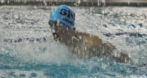 Gallery: Boys Swim and Dive