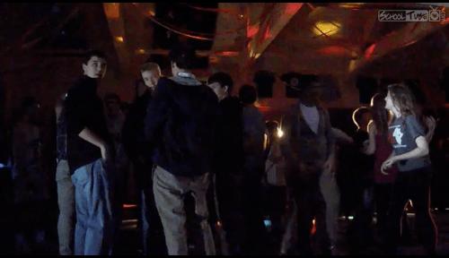Video: Coalition Dance Marathon