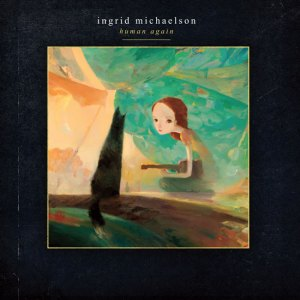 New Ingrid Michaelson Album Lacks Charm and Originality of Previous Work