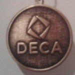 DECA Students Will Compete at Internationals