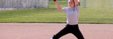 Varsity Softball Rosters Announced
