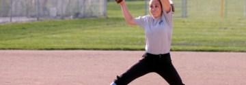 Varsity Softball Rosters Announced