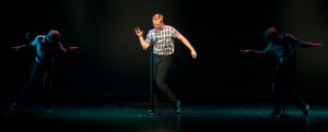 """Gallery: Musical Revue """"Number One Hits"""""""