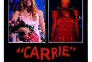 """Vintage Pick: """"Carrie"""""""