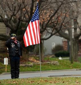 Gallery: Patriot Guard