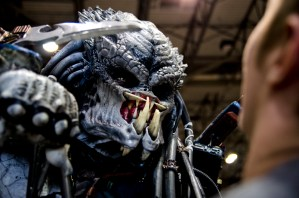 Gallery: KC Comic Con