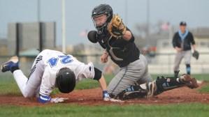 Spring Sports Update: Week 4
