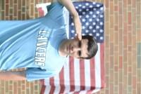 Senior Profile: Brad Thomas