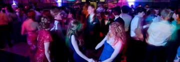 Gallery: Prom 2013