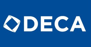DECA Begins Competition Season