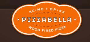Pizzabella Fails to Impress