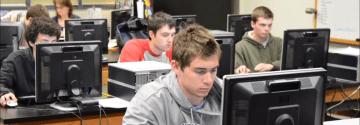Computer Classes Learn Java Programming