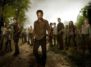 """Walking Dead"" Delivers Mind-Blowing Finale"