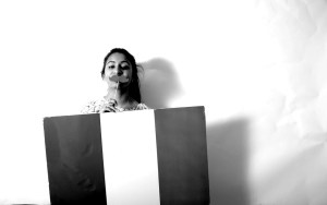 Utsa Ramaswami: Doubling Up