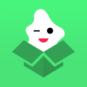 App Lets Users Secretly Save Snapchats