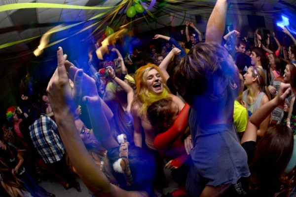 Gallery: MORP 2013