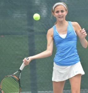 Gallery: Tennis SME vs. BVNW