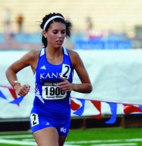 See Amanda Run