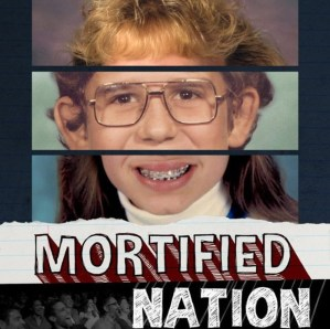 """Mortified Nation"" Strikes a Chord"