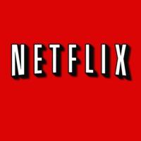 Podcast: Netflix