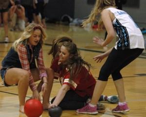 Gallery: SHARE Dodgeball Tournament