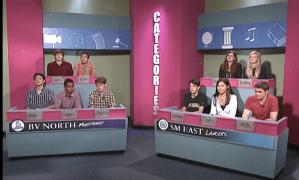 Eastipedia: Categories