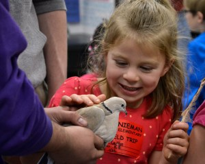 Gallery: Environmental Ed Animal Tours