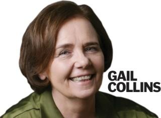 GailCollinsW