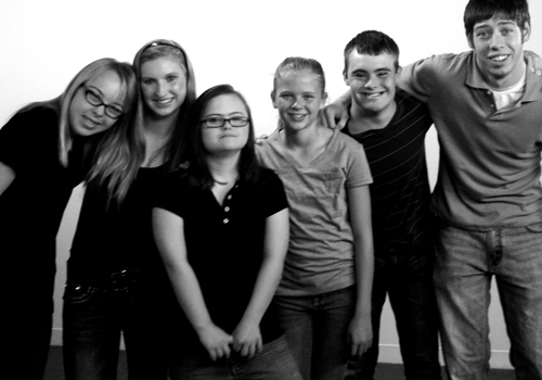 Just-Like-You-Down-Syndrome-Blog