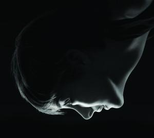 Tris Character Portrait copy