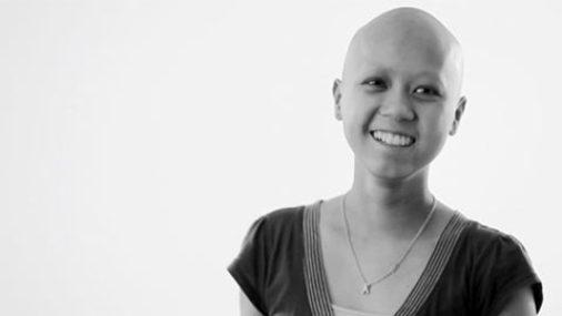 videoPoster-cancer