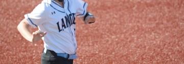 Gallery: Softball vs. Olathe Northwest