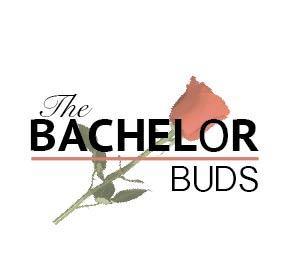 The Bachelor Buds: Ep. 1