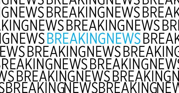 Breaking News: SMSD Statement on DACA