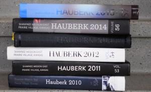 Eastipedia: Hauberk