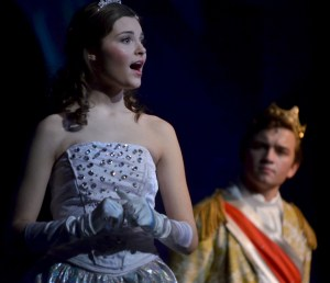 "Gallery: Winter Musical: ""Cinderella"""