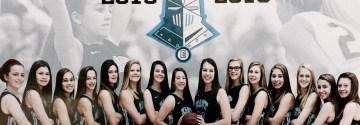 Girls' Basketball Firebird Classic Recap