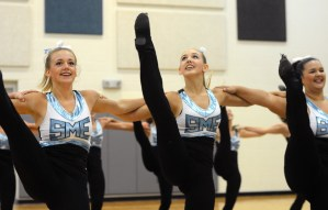 Gallery: Lancer Dancer Pancake Breakfast