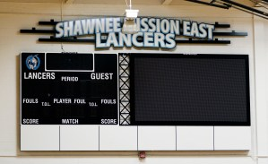 District Shows Interest in Purchasing Video Boards