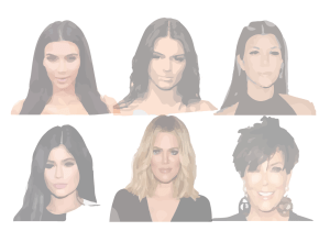 Kardashian Question