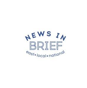 News Briefs Issue 10
