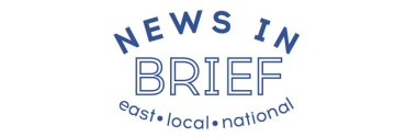 News Briefs Issue 13